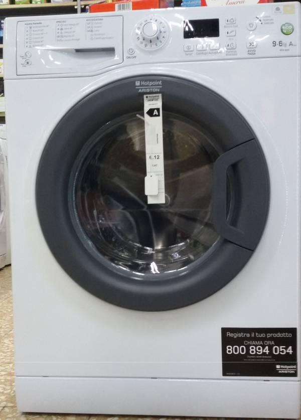 Disponiamo di asciugatrici di vari modelli e classificazioni Con consegna e riparazione di nostro personale qualificato